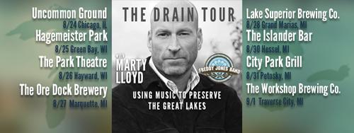 DRAIN-Tour-Facebook-Event-Image-ALL-DATES